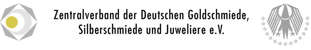 logo_zentralverband_goldschmiede_w